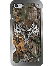 LIMITED EDITION -  90014A Phone Case i-phone-8-case