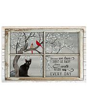 LIMITED EDITION - CAT LOVERS 10870A 17x11 Poster front