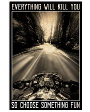 LIMITED EDITION - SPORT LOVERS - 60045TU 11x17 Poster front
