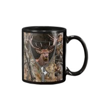 LIMITED EDITION -  10799A Mug front