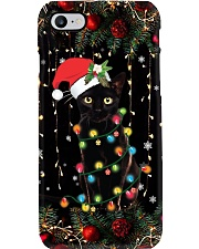 LIMITED EDITION - CAT LOVERS 9916A Phone Case i-phone-8-case
