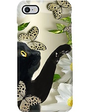 LIMITED EDITION - 9827AA Phone Case i-phone-8-case
