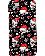 LIMITED EDITION -  9975A Phone Case i-phone-8-case