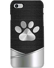 LIMITED EDITION - CAT LOVERS 9989A Phone Case i-phone-8-case