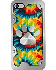 LIMITED EDITION - CAT LOVERS 10779A Phone Case i-phone-8-case