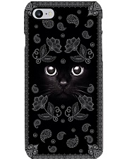 LIMITED EDITION - CAT LOVERS 9922A Phone Case i-phone-8-case