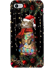 LIMITED EDITION - CAT LOVERS 9900A Phone Case i-phone-8-case