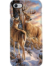 LIMITED EDITION -  9955A Phone Case i-phone-8-case