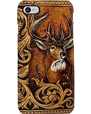 LIMITED EDITION -  10796A Phone Case i-phone-8-case
