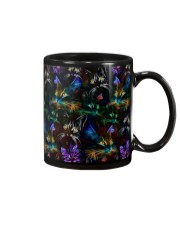 LIMITED EDITION - CAT LOVERS 9946A Mug front