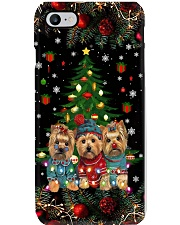 LIMITED EDITION - CAT LOVERS 9924A Phone Case i-phone-8-case
