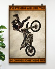 LIMITED EDITION - SPORT LOVERS - 6950P 11x17 Poster aos-poster-portrait-11x17-lifestyle-19