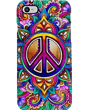 LIMITED EDITION -  10837A Phone Case i-phone-8-case