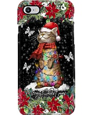 LIMITED EDITION - CAT LOVERS 90066A Phone Case i-phone-8-case