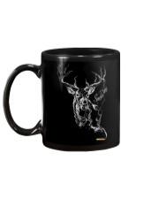 LIMITED EDITION -  9940A Mug back