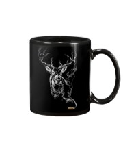 LIMITED EDITION -  9940A Mug front