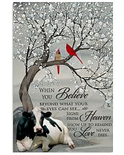 LIMITED EDITION - FARMER COW LOVERS - 6947P 11x17 Poster front