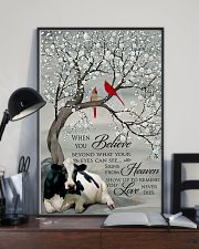 LIMITED EDITION - FARMER COW LOVERS - 6947P 11x17 Poster lifestyle-poster-2