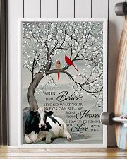 LIMITED EDITION - FARMER COW LOVERS - 6947P 11x17 Poster lifestyle-poster-4