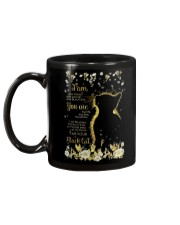 LIMITED EDITION - CAT LOVERS 9906A Mug back