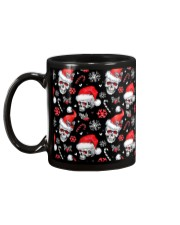 LIMITED EDITION -  9976A Mug back