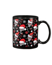 LIMITED EDITION -  9976A Mug front