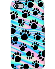 LIMITED EDITION - CAT LOVERS 10774A Phone Case i-phone-8-case