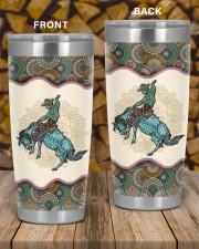 LIMITED EDITION - HORSES - 10894TU 20oz Tumbler aos-20oz-tumbler-lifestyle-front-58