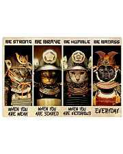 LIMITED EDITION - MY CAT -POS80377TU 17x11 Poster front