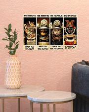 LIMITED EDITION - MY CAT -POS80377TU 17x11 Poster poster-landscape-17x11-lifestyle-21