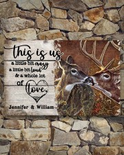 LIMITED EDITION - THIS IS US - 90208TU 17x11 Poster aos-poster-landscape-17x11-lifestyle-16
