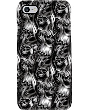 LIMITED EDITION -  9977A Phone Case i-phone-8-case