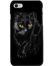 LIMITED EDITION - CAT LOVERS 9951A Phone Case i-phone-8-case