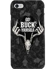 LIMITED EDITION -  9950A Phone Case i-phone-8-case
