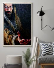 LIMITED EDITION - GIVE ME YOUR HAND - 60094TU 11x17 Poster lifestyle-poster-1