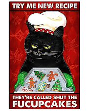 LIMITED EDITION - CAT LOVERS 90021A 11x17 Poster front