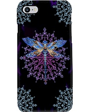 LIMITED EDITION -  9957A Phone Case i-phone-8-case