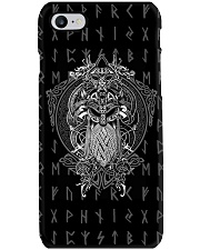 LIMITED EDITION - VIKING 10809A Phone Case i-phone-8-case
