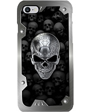 LIMITED EDITION -  10817A Phone Case i-phone-8-case