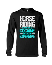 HORSE HORSE Long Sleeve Tee thumbnail