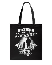 FATHER FATHER FATHER Tote Bag thumbnail