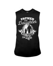 FATHER FATHER FATHER Sleeveless Tee thumbnail