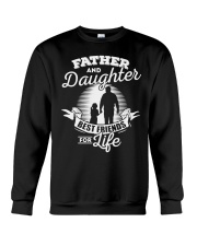 FATHER FATHER FATHER Crewneck Sweatshirt thumbnail
