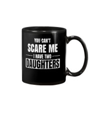 DAUGHTER DAUGHTER DAUGHTER Mug thumbnail