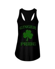 IRISH IRISH Ladies Flowy Tank thumbnail