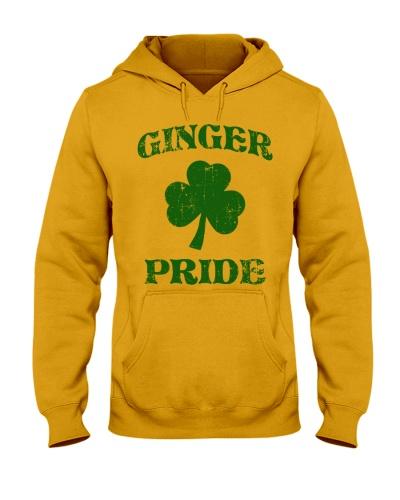 IRISH IRISH