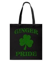 IRISH IRISH Tote Bag thumbnail