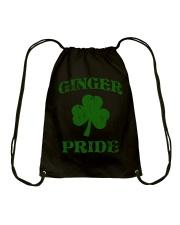IRISH IRISH Drawstring Bag thumbnail