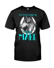 HORSE HORSE Classic T-Shirt thumbnail