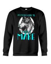 HORSE HORSE Crewneck Sweatshirt thumbnail